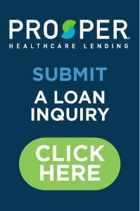 cosmetic surgery cost - prosper healthcare lending
